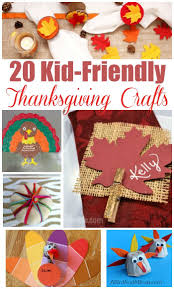 fun thanksgiving crafts for preschoolers best 10 easy thanksgiving crafts ideas on pinterest happy fall