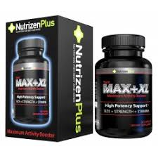 best sales dubai supplements