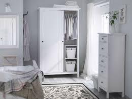 Schlafzimmer Einrichtung Ideen Schlafzimmer Design Und Einrichtungsideen Ikea