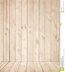 Wood Wall Texture by Light Brown Wooden Wall Texture With Old Pine Fir Floor Stock