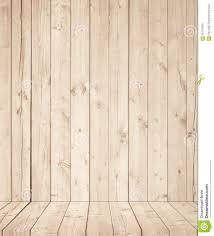 light brown wooden wall texture with old pine fir floor stock