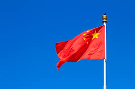 Image Chinese Flag Delegation To China Builds Relations For Nz Businesses New