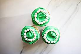 how to make green food coloring 28 images food coloring how