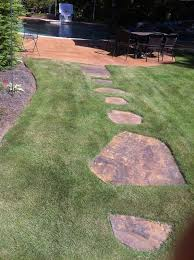 Landscaping Peachtree City Ga by Newnan Landscape Supply 3 Ideas To Revamp Your Hardscaping