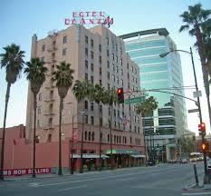 new hotels in san jose california decor color ideas cool on hotels