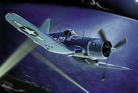 bureau corsair f4u corsair of lt j g ira kepford vf17 ww2 ww1 planes oh yeah