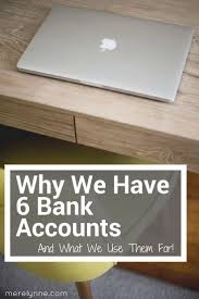 the 25 best cash accounting ideas on pinterest i need cash now