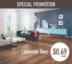 wood floor miami flooring in miami miami wood floor laminate floor