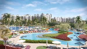 press media contact the grove resort u0026 spa orlando fl