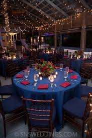 table and chair rentals orlando paradise cove a nautical reception a chair affair inc