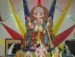 Wallpapers Backgrounds - Latest Ganesh