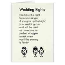 poeme felicitation mariage cartes de vœux poème mariage personnalisées zazzle ca