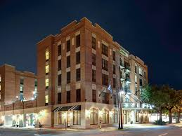 holiday inn savannah historic district hotel by ihg