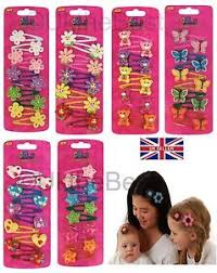 children s hair accessories new 3d hair for children kids hair
