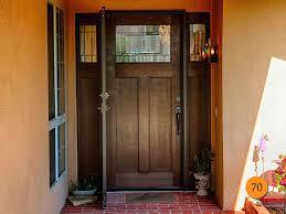 front doors front door ideas front door sidelight window