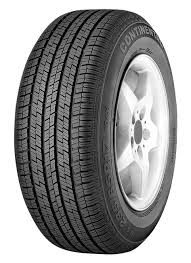 Good Conditon Used 33 12 50 R15 Tires New Truck Tires And Suv Tires For Sale Tires Easy Com