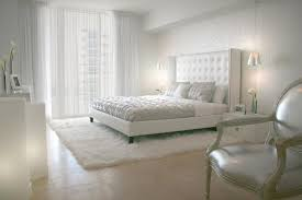 All White Bedroom Inspiration Hgtv Shows How To Make An All White Room Beautiful And Inviting