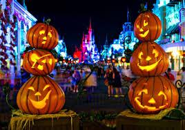 scary halloween mickey u0027s not so scary halloween party 2017 disney world
