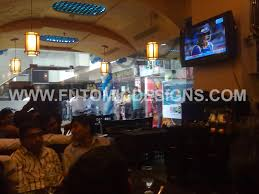 united punjab theme restaurant best restaurant consultants india from logo designing to finalizing the uniforms of the staffs futomic has set a benchmark in designing a theme restaurantthat goes beyond appreciation