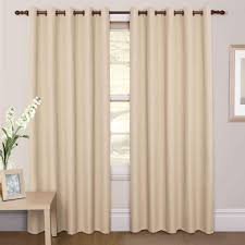 Nursery Blackout Curtains Baby by Blackout Curtains For Baby Room