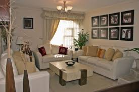 how to decorate a new home cheap ways to decorate your home internetunblock us