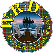Ontario Cottage Rentals by Wrd Cottage Rental Agency Haliburton Ontario Canada