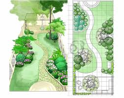 100 punch home landscape design studio for mac free download