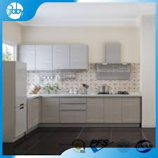 kitchen cabinet direct from factory kitchen cabinets direct from china kitchen cabinets direct from