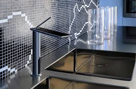luxury kitchen faucets luxury design for the kitchen kitchen faucets gessi products