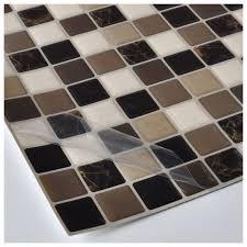 tiles backsplash stainless steel kitchen backsplash panels flat