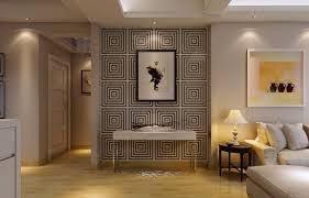 Home Interior Bird Cage Design Wall Interiors Designs Mallow Wonderwall Interior