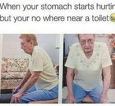 Imgur Com Meme - stuck on the toilet here s a meme dump for you album on imgur