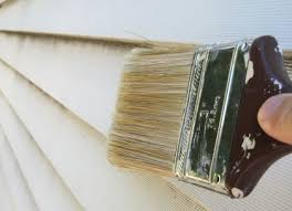best exterior paints house paint reviews for the exteriors