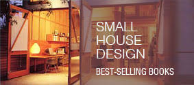 Small Houses Tiny pact Home Design Busyboo Page 1