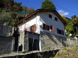 immobilien comer see villa haus wohnung rustik tre pievi