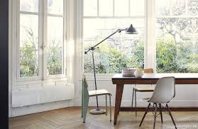 quel chauffage electrique pour une chambre quel chauffage electrique pour une chambre maison design edfos com