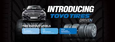 wtd online wholesale tires distributor