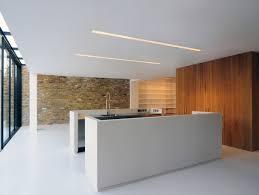 modern kitchen london minimalist kitchen modern home in london by bureau de change
