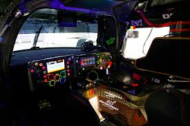 porsche race car interior the porsche 919 hybrid racing steering wheel