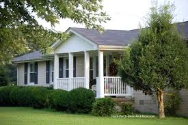 home plans with front porches small house front porch ranch home with gabled front porch country