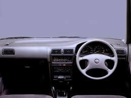 nissan sunny 1990 автомобили nissan sunny в кузове седан b13 salon av by