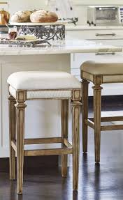 Furniture Elegant Bar Stools Elegant by Best 25 Backless Bar Stools Ideas On Pinterest Island Stools