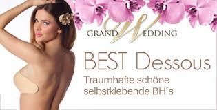bh brautkleid grand wedding berlin brautmode brautkleider hochzeitskleider