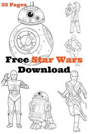 angry birds star wars free coloring pages rebels lego printable