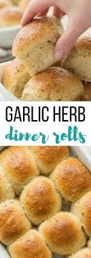 best 25 dinner rolls ideas on bread rolls