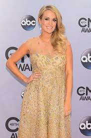 2981 best carrie marie images on pinterest carrie underwood