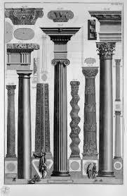 greek temple floor plan 53 best ides 300 ancient greece images on pinterest ancient