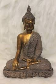 home decoration statues best 25 large buddha statue ideas on pinterest contemporary