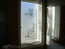 Privacy For Windows Solutions Designs Decorating Privacy Solutions For Bathroom Glass