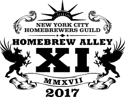 Homebrew Spreadsheet Announcements New York City Homebrewers Guild